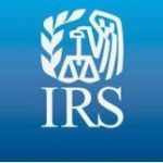 IRS - Tax Law Changes Affecting Small Business