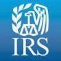 IRS Tax Tip