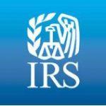 IRS Tax Treaties