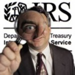 TaxConnections Tax Blog Post - Statute of Limitations on Tax Evasion