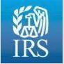 IRS Transfer Pricing Examination Process