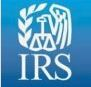IRS _ Credits And Deductions For Small Business
