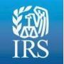 IRS _ How To Spot Client Data Theft