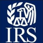Advance Pricing And Mutal Agreement Program, APMA, Advance Pricing Agreement, APA, Thomas Kerester, IRS, Tax Blog, Tax Ambassador, Washington D.C., USA, TaxConnections