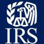 Thomas Kerester, Washington D.C., USA, Tax Blog, Tax Ambassador, TaxConnections