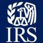 Thomas Kerester, Tax Blog, Tax Ambassador, Washington D.C., USA, TaxConnections