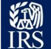 IRS, FATCA, Department Of Justice, U.S. Tax, Undisclosed Foreign Financial Assets, Tom Kerester, Tax Ambassador, Tax Blog, Washington D.C., USA, TaxConnections