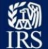 Thomas Kerester, Tax Ambassador, Tax Blog, Washington D.C., USA, TaxConnections