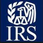Internal Revenue Service, IRA, Roth IRA, RMD, Required Minimum Distributions, Workplace Retirement Plan, Form 5498, Thomas Kerester, Tax Ambassador, Tax Blog, Washington D.C., USA, TaxConnections