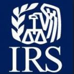 Tax Time Guide, IRS, Individual Retirement Arrangement, IRA, Taxpayers, Tax Return, Thomas Kerester, Tax Ambassador, Tax Blog, Washington D.C., USA, TaxConnections
