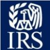 Tax Advisors Reference Guide, IRS, Federal Tax Returns, Tax Forms, Individual Tax Return, Federal Tax Return, Kat Jennings, Tax Blog, TaxConnections