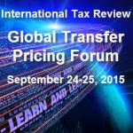 International Tax Review - 7-21-15