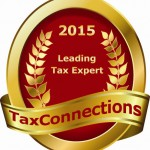 Internet Tax Summit Badge - TaxConnections