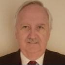 Jim Marshall, real estate, cost basis