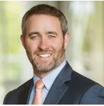 Releases And Family Settlement Agreements In Trust And Estate Litigation