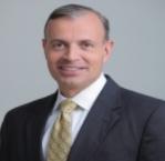 Jeffrey Pavarano, Tax Connections