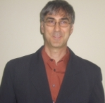 Joe Barbieri, Tax Connections