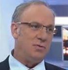John Richardson, Green Card Holders Tax Treaty Tie Breakers