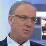 John-Richardson- Investigating the Transition Tax