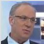 John Richardson On Expatriate Taxes