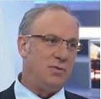John Richardson Toronto Lawyer