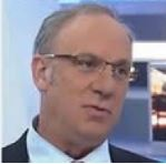 John Richardson- Transition Tax Intent