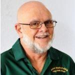 John Stancil - IRS Form 4361