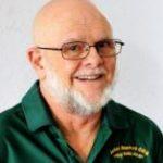 John Stancil Tax Advisor