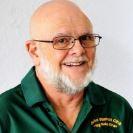 John Stancil, Tax Advisor