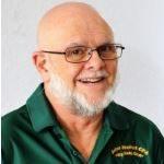 John Stancil - Rental Property Sales