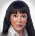 Kat Jennings, CEO