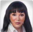 Kat Jennings - Hiring Tax Executives Over 55