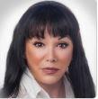 Kat Jennings - 3 Ways To Motivate Tax Teams