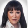 Kat Jennings- Complimentary Tax Blogger Series