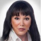 Kat Jennings, Tax Advisor, CEO