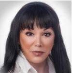 Kat Jennings - Tax Revenue Authorities Free Gift