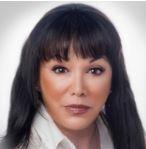 Kat Jennings- Virtual Offices Technology