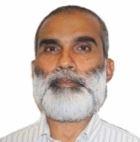 Kazim Qasim - Audits