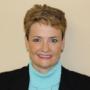 Lisa Nason, Trump Tax Plan