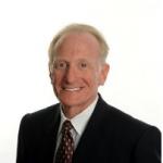 Larry Stolberg