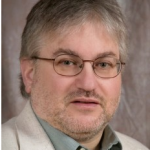 Lawrence Zimbler
