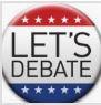 Lets Debate 2