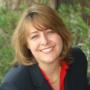Monika Miles, multistate tax, colorado, online sales tax