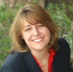 Monika Miles, Maine, Multistate taxes