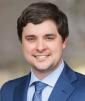 Split-Dollar Life Insurance Arrangements And The Tax Code