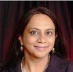 Manasa Nadig, Tax Advisor, Tax Blog, TaxConnections