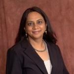 Manasa Nadig
