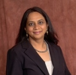 Manasa Nadig, Start-ups, tax help