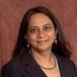 TaxConnections Member Manasa Nadig
