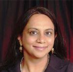 Manasa Nadig - OVPD